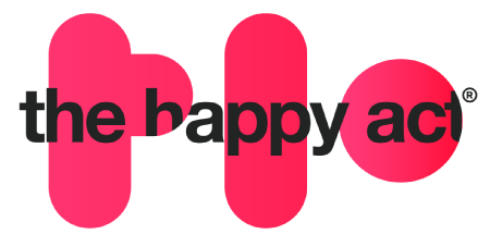 thehappyact.org